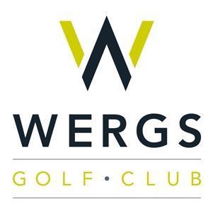 Wergs Golf Club