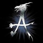 un_adragon