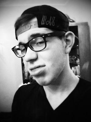 Stefanmilis96 avatar