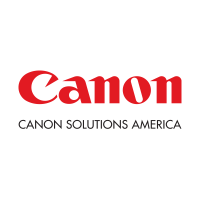 @Canon_Solutions
