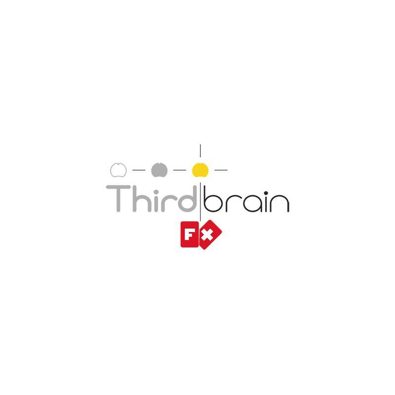 ThirdBrainFx