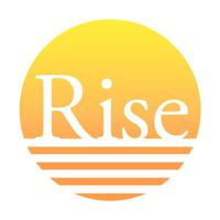 Early to Rise profile picture