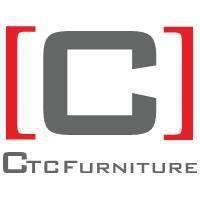 Ordinaire CTC Furniture Store