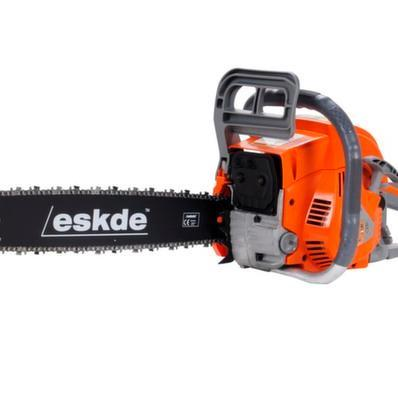 Eskde garden tools eskde uk twitter for Gardening tools jakarta