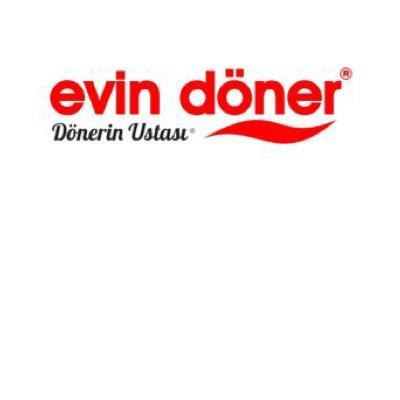 @evindoner