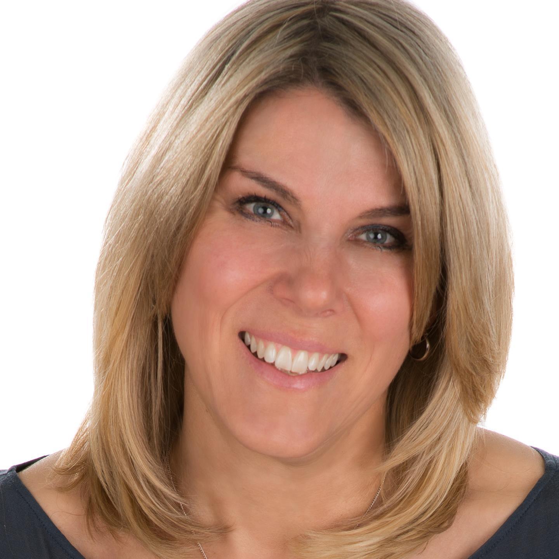 https://pbs.twimg.com/profile_images/557945987348447232/KtKPnahA.jpeg Sara Brown