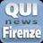 Qui News Firenze