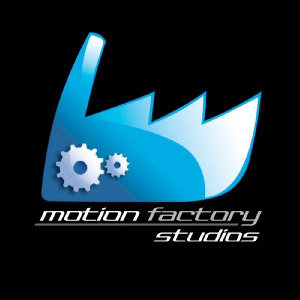 @Motion_Factory
