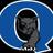 Quakertown Comm HS (@OfficialQCHS) Twitter profile photo