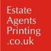 Estateagentsprinting Profile Image