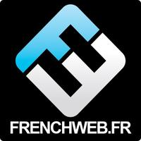 frenchweb twitter profile