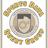 SportsDataQuery avatar
