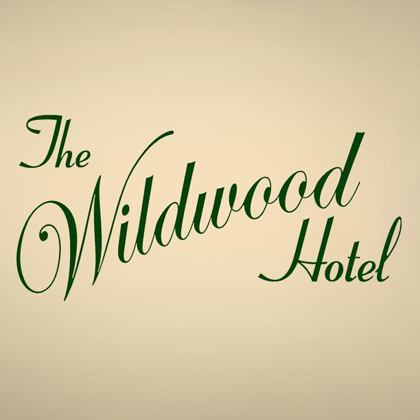 the wildwood hotel wildwoodhotelmo twitter. Black Bedroom Furniture Sets. Home Design Ideas