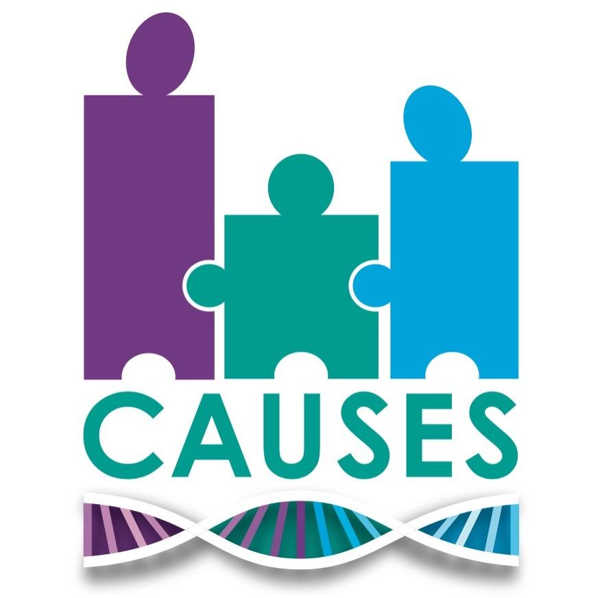"CAUSES on Twitter: """"Right now, whole genome testing is most useful for  helping unravel the mystery for parents of children with rare disorders; it  can provide an answer about the cause, but"