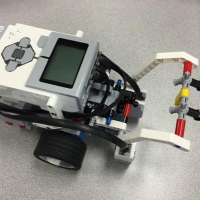 Fqms Fll Robotics Fqms Fll Twitter