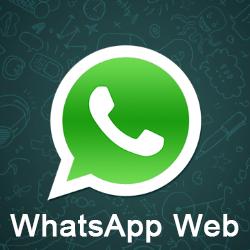 WhatsApp Web (@WhatsAppWeb_) | Twitter