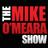 MikeOMearaShow