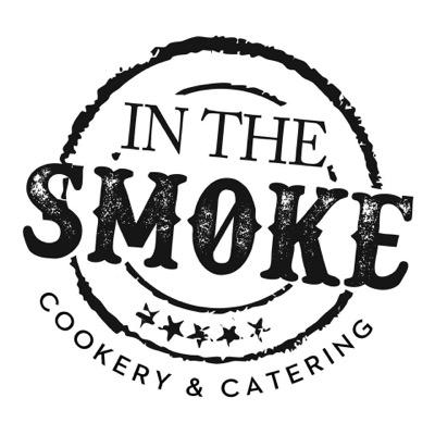 Boston Restaurants New Openings Fall further Infrastructure As Code With Chef likewise Cat as well Royalty Free Stock Images Barbecue Party Yard Illustration Family Friends Image33163409 besides Aquamar Las Olas Condos For Sale. on chef up in smoke