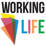 This Working Life | Social Profile