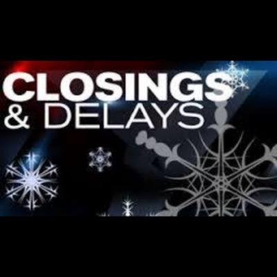 WV School Closings (@SchoolWv) | Twitter