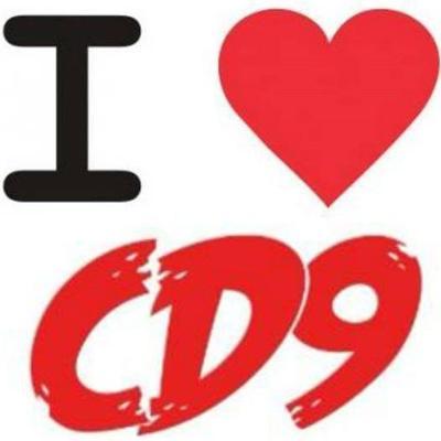 cd9 coders cd9coders7u7 twitter