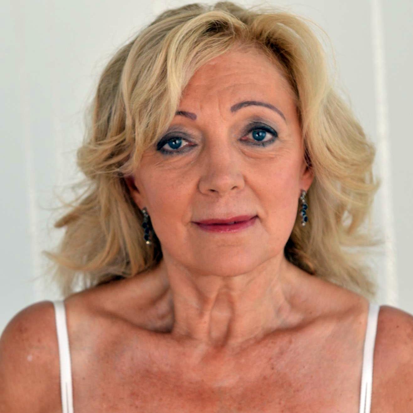 Women over 50 wanting sex