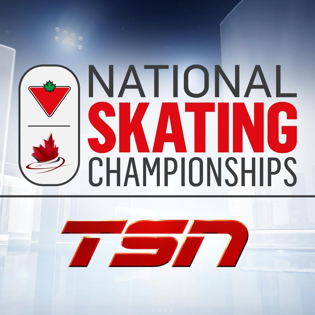 TSN Skate