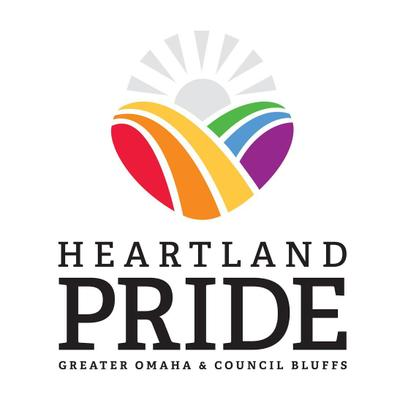 Image result for LGBT IN THE HEARTLAND
