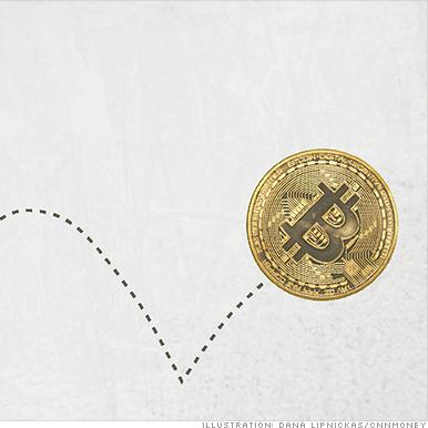 btcc 2021 forumas bitcoin prekyba pradedantiesiems