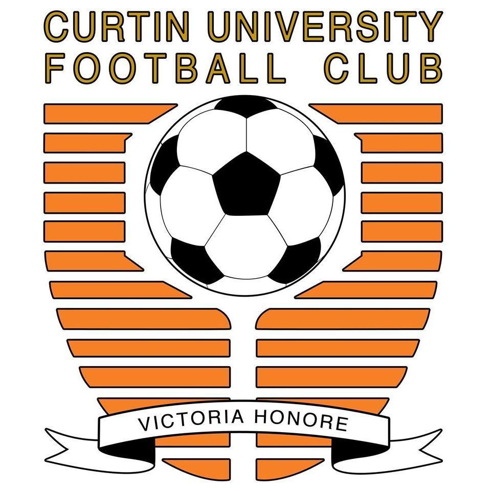 @CurtinUniFC