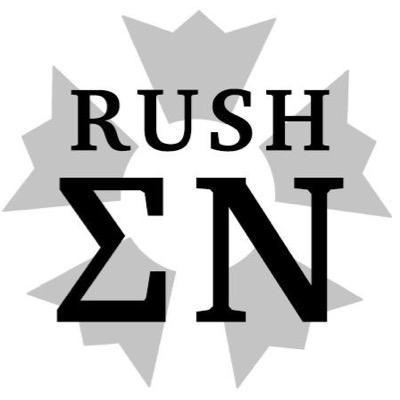 CSU Sigma Nu (@CSUSigmaNu) | Twitter