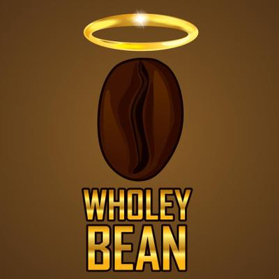 Wholey Bean