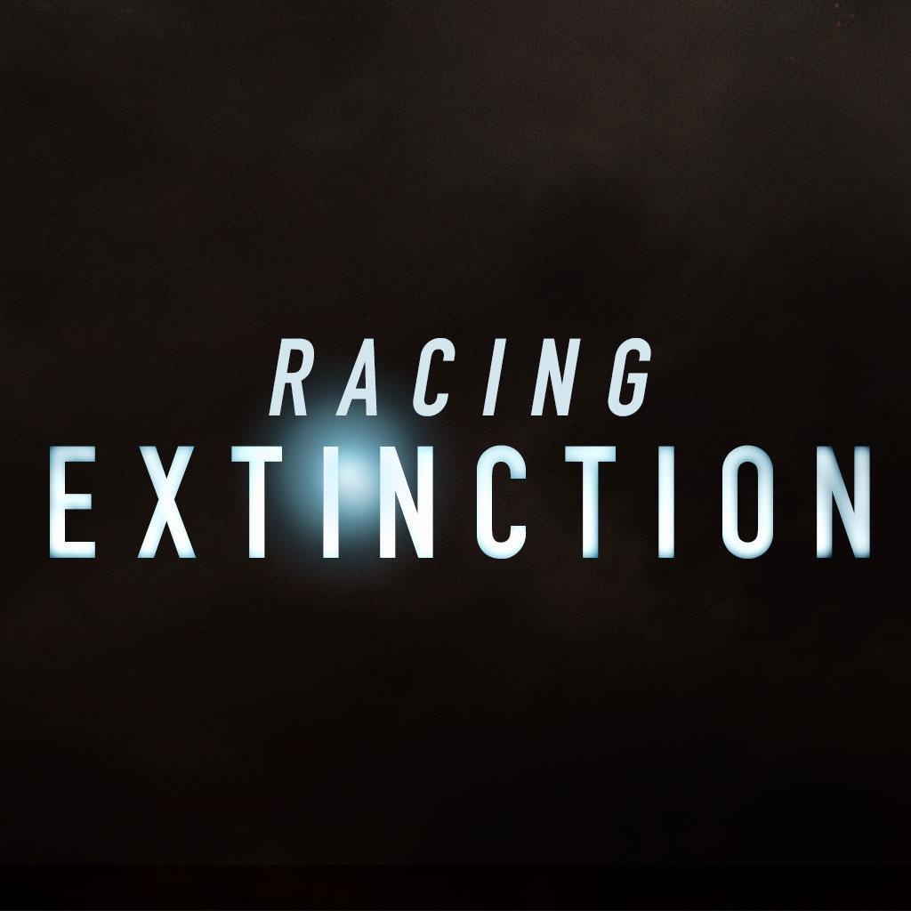 @RacingXtinction