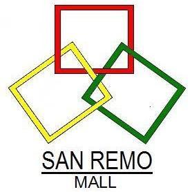 @SanRemoOficial