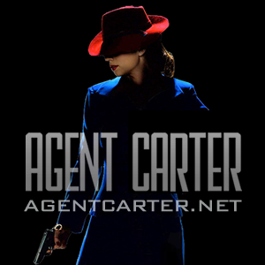 @AgentCarterNews