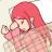 EXReptar's avatar