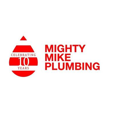 mighty mike plumbing mmplumbing twitter