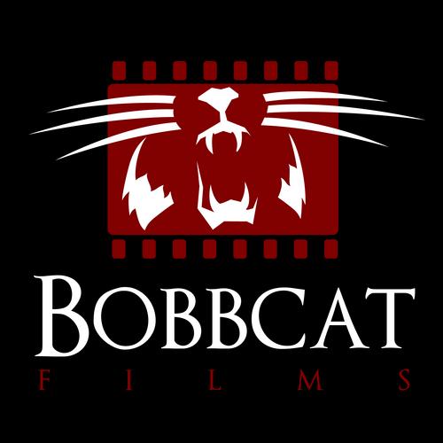 Image result for bobbcat films logo