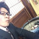 井上 喜久雄 (@0815A_K) Twitter