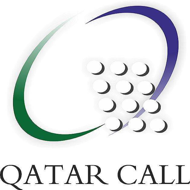 @qatarcall900