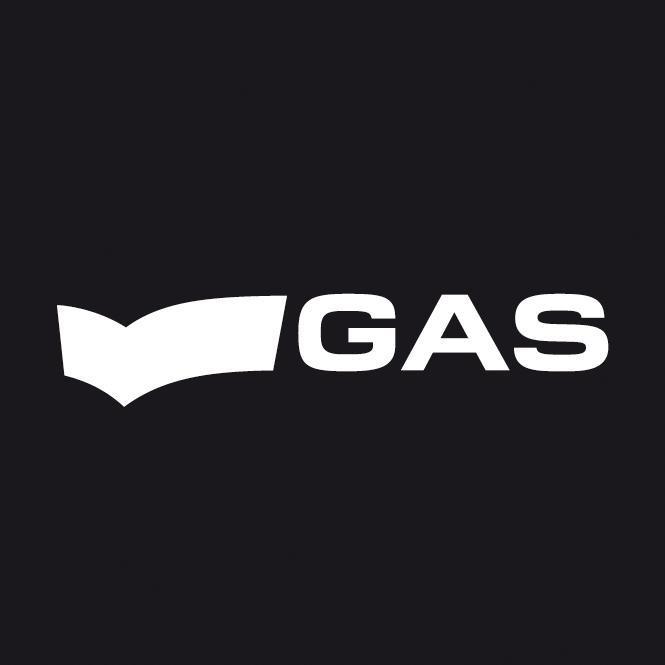 @gasclothing