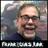 Frank Loves Junk