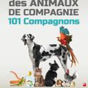 101 Compagnons (@101Compagnons) Twitter