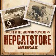 HepCat Store