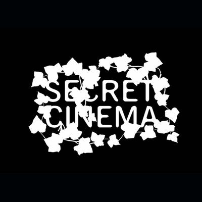 Secret Cinema X | Social Profile