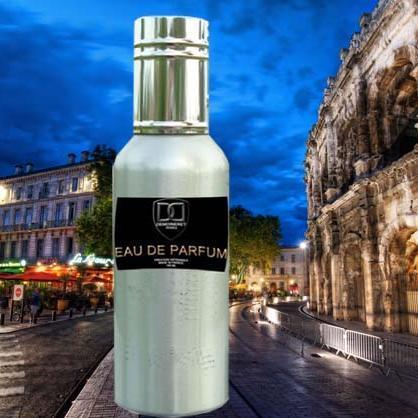 Le parfum pas cher leparfumpascher twitter - Parfum prodigieux nuxe pas cher ...