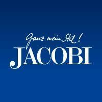 Jacobi abendkleider