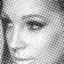 Eadweard Muybridge - @e_muybridge - Twitter