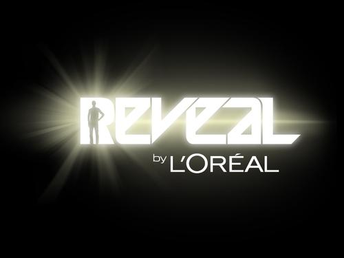 loreal company background L'oréal finance : chiffres l'actualité financière du groupe international expert en cosmétiques, relations actionnaires, relations investisseurs.