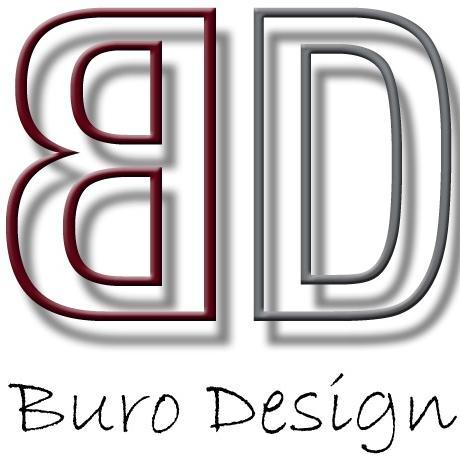 Buro design luxemb burodesignlux twitter for Buro design bonn